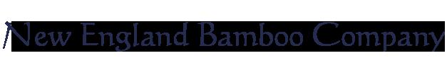 New England Bamboo Company